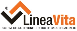 LINEA VITA by COMED SRL