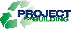 PROJECT FOR BUILDING