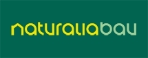 NATURALIABAU