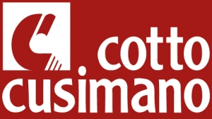 COTTO CUSIMANO