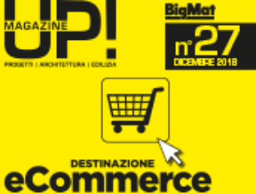 UP! 27 - destinazione ecommerce